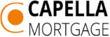 Capella Mortgage