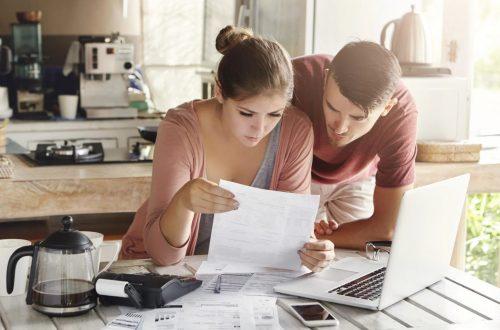Learn About Hard Money Loans