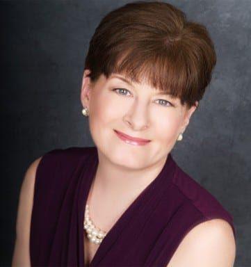 Corinne Cordon - Owner, CEO & Broker at Capella Mortgage