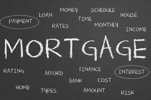 Hard Money Loan Questions
